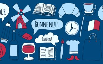 Plan de recuperación septiembre 2019 (FRANCÉS)